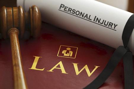 utah-personal-injury-services