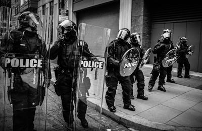 slc-police-violence-attorney