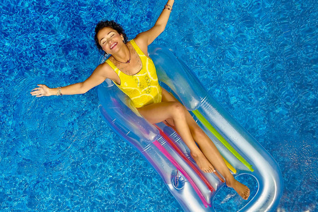 swimming-pool-accident-attorney