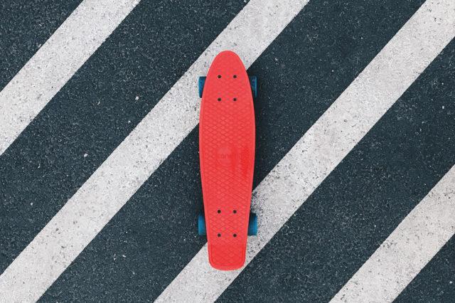 utah-skate-board-injury-law-firm