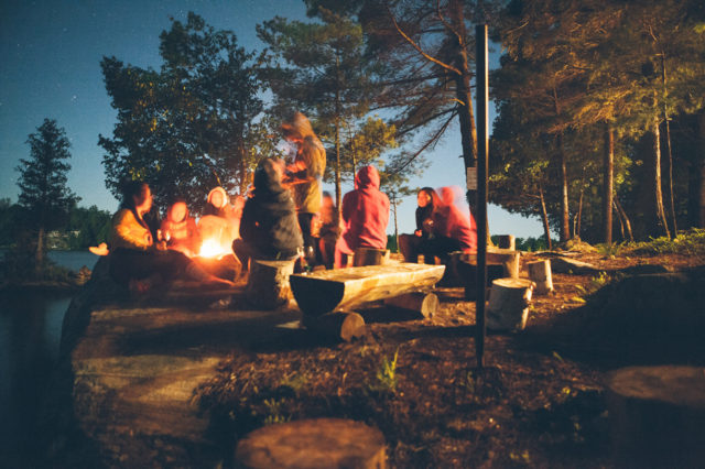 camping-accident-injury-attorney
