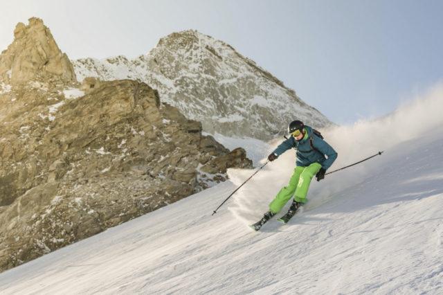 utah-skiing-injury-law-firm