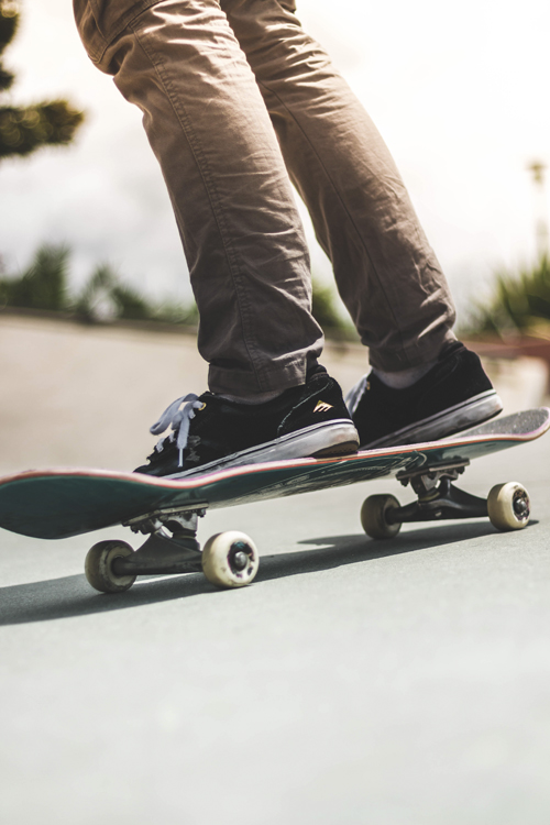 skateboard-accident-law-firm