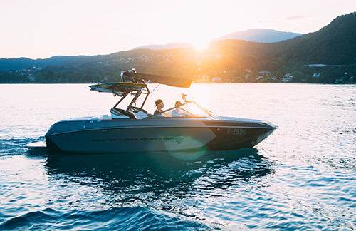 utah-boat-injury-law-firm