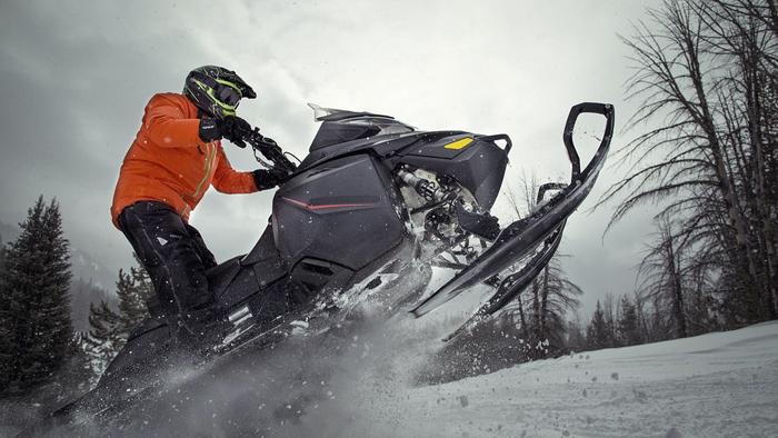 utah-snowmobile-accident-attorney