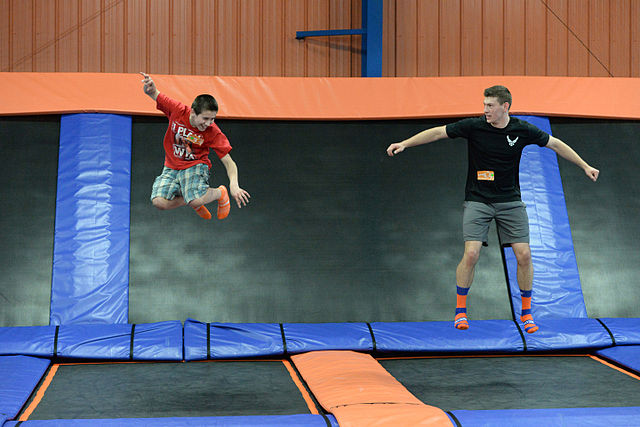 utah-trampoline-accident-attorney