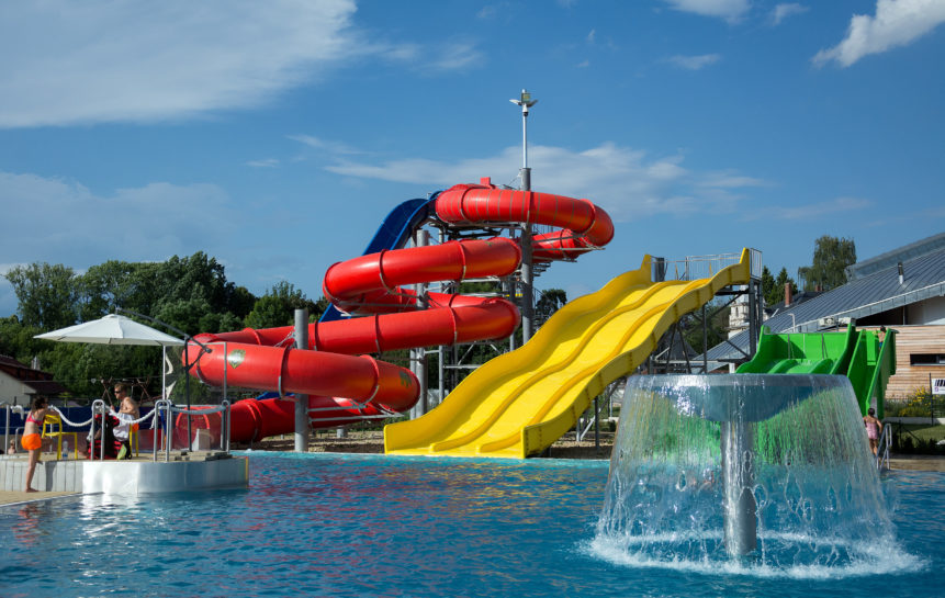 water-park-accident-law-firm
